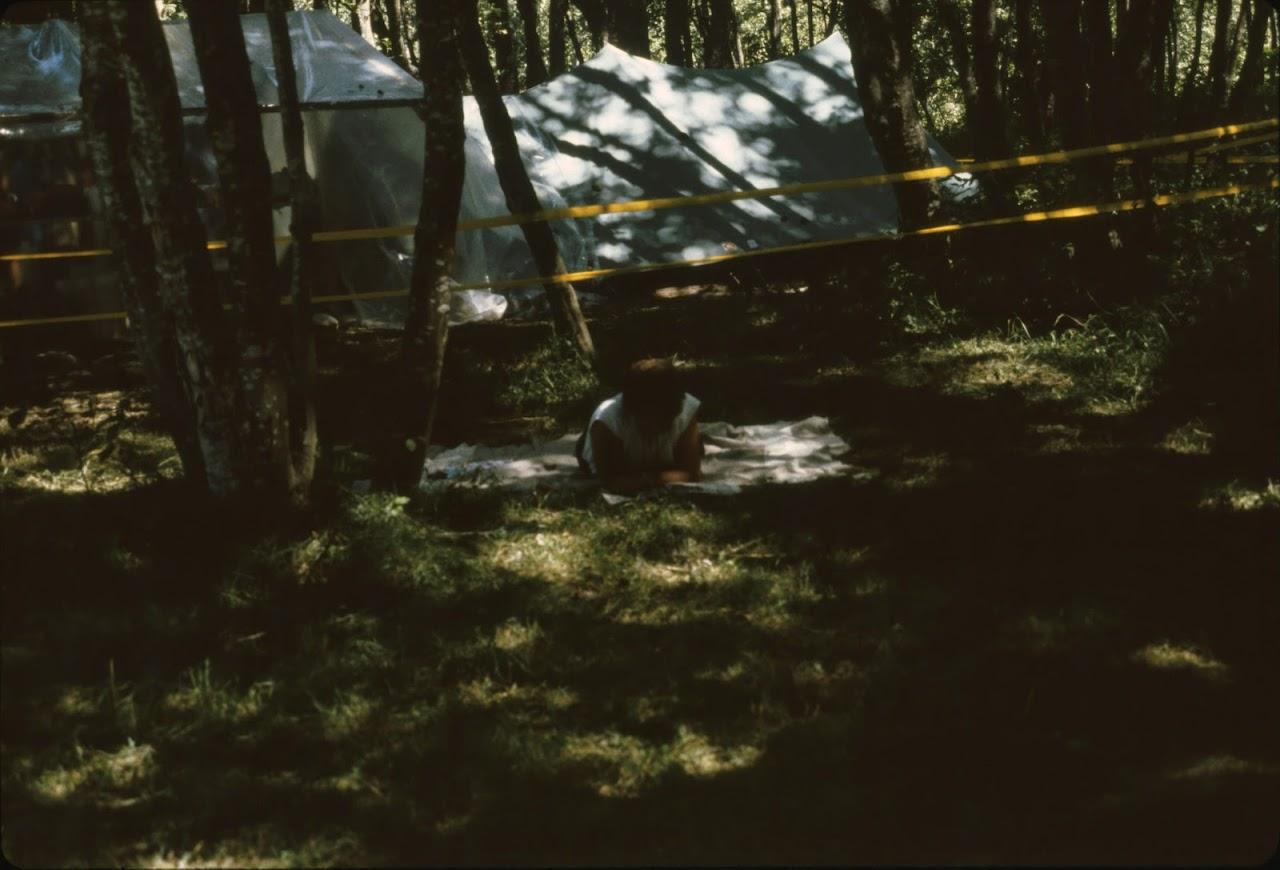 1994 Sommerlager - Sola94_205