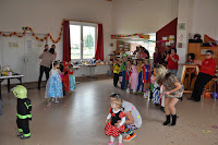 SVJS_Kinderfasching2015_014