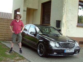 2010-05-22-deutsche-alpenstrasse-011 -