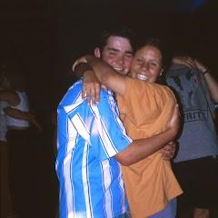 1997 Sommerlager - Sola97_234