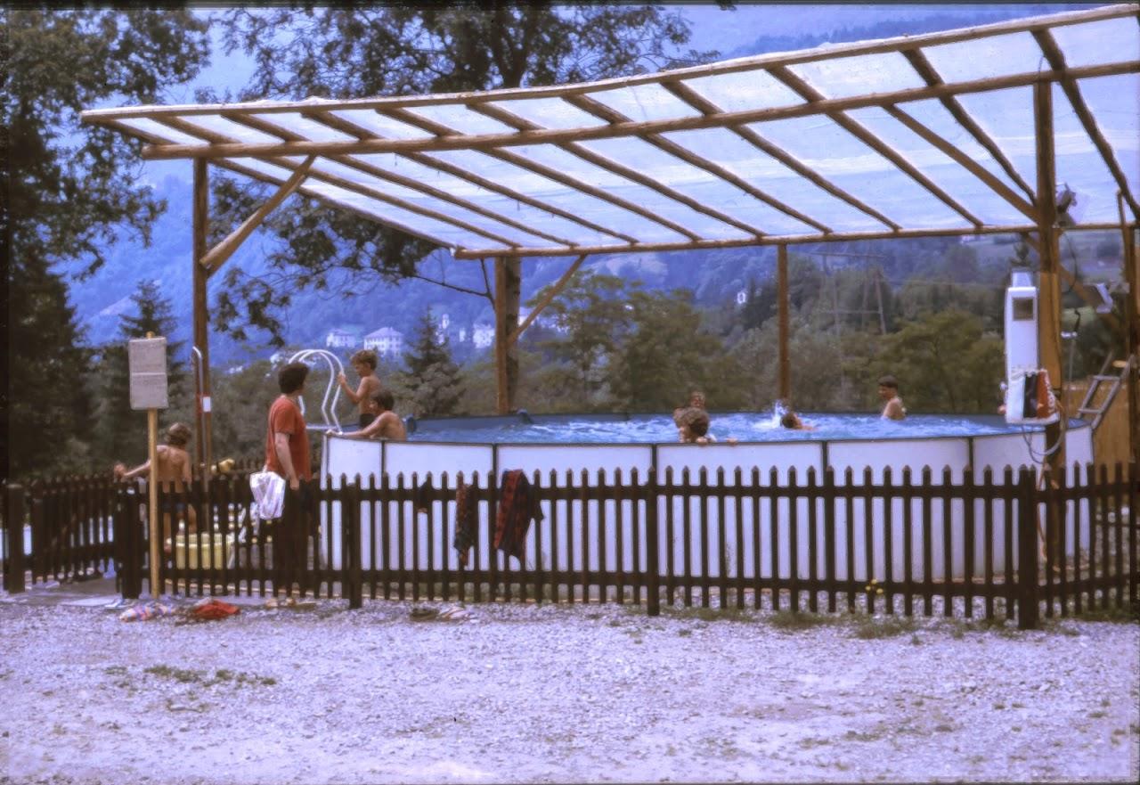 1972 Sommerlager - Sola72_176