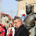 Klubert Gábor