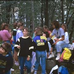 1990 Sommerlager - Sola90_136