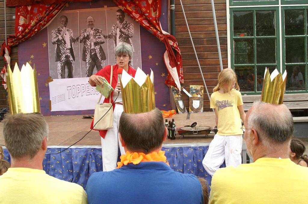 Kampeerweekend 2008 - PICT4945