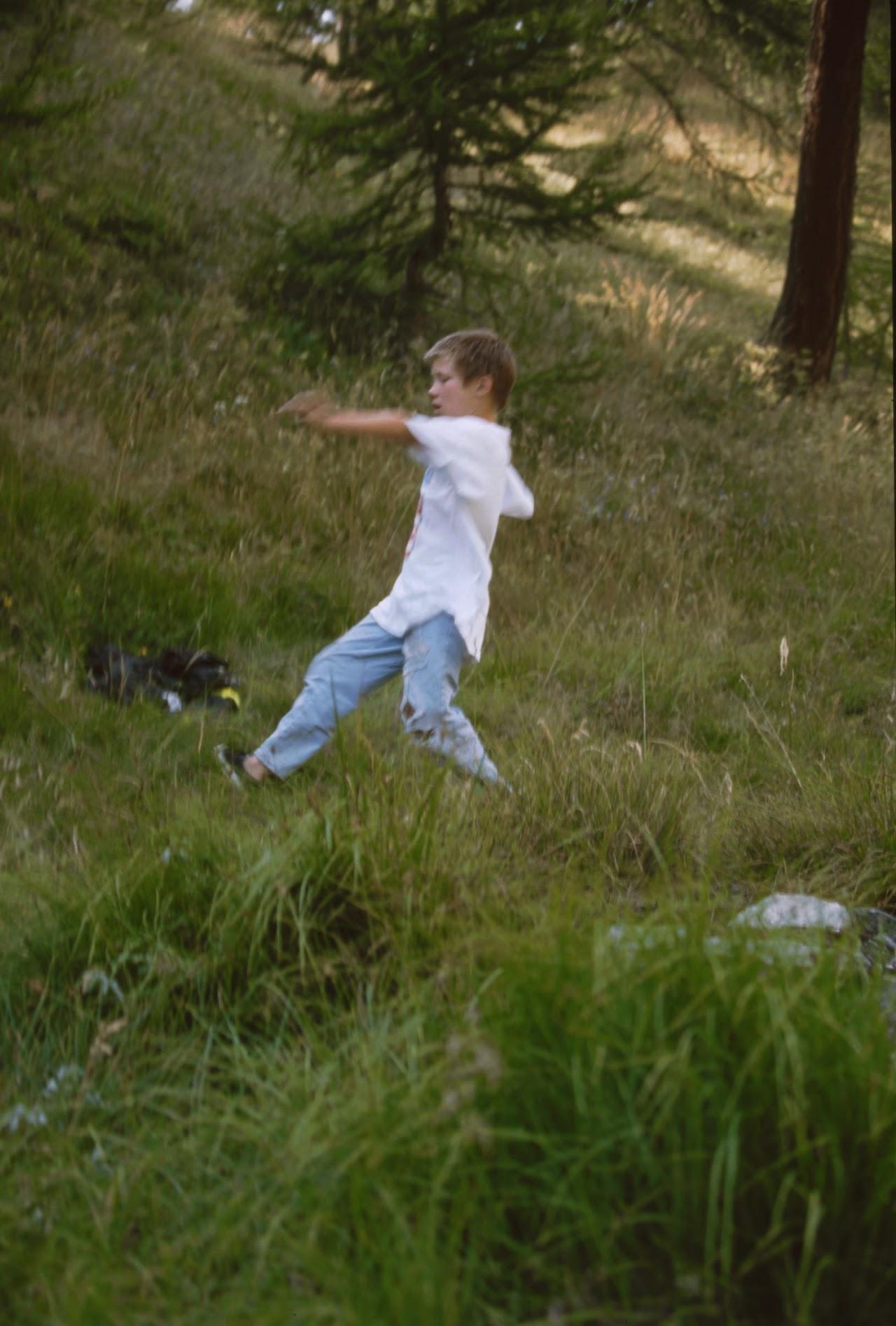 1995 Sommerlager - Sola95_146