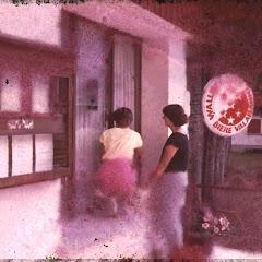 1986 Sommerlager BR - SolaBR86_030