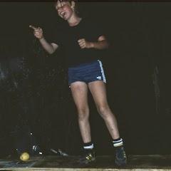 1981 Sommerlager JW - SolaJW81_113