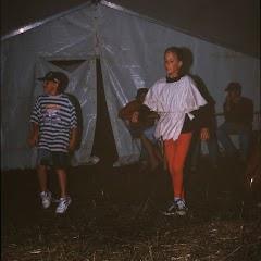 1995 Sommerlager - Sola95_119