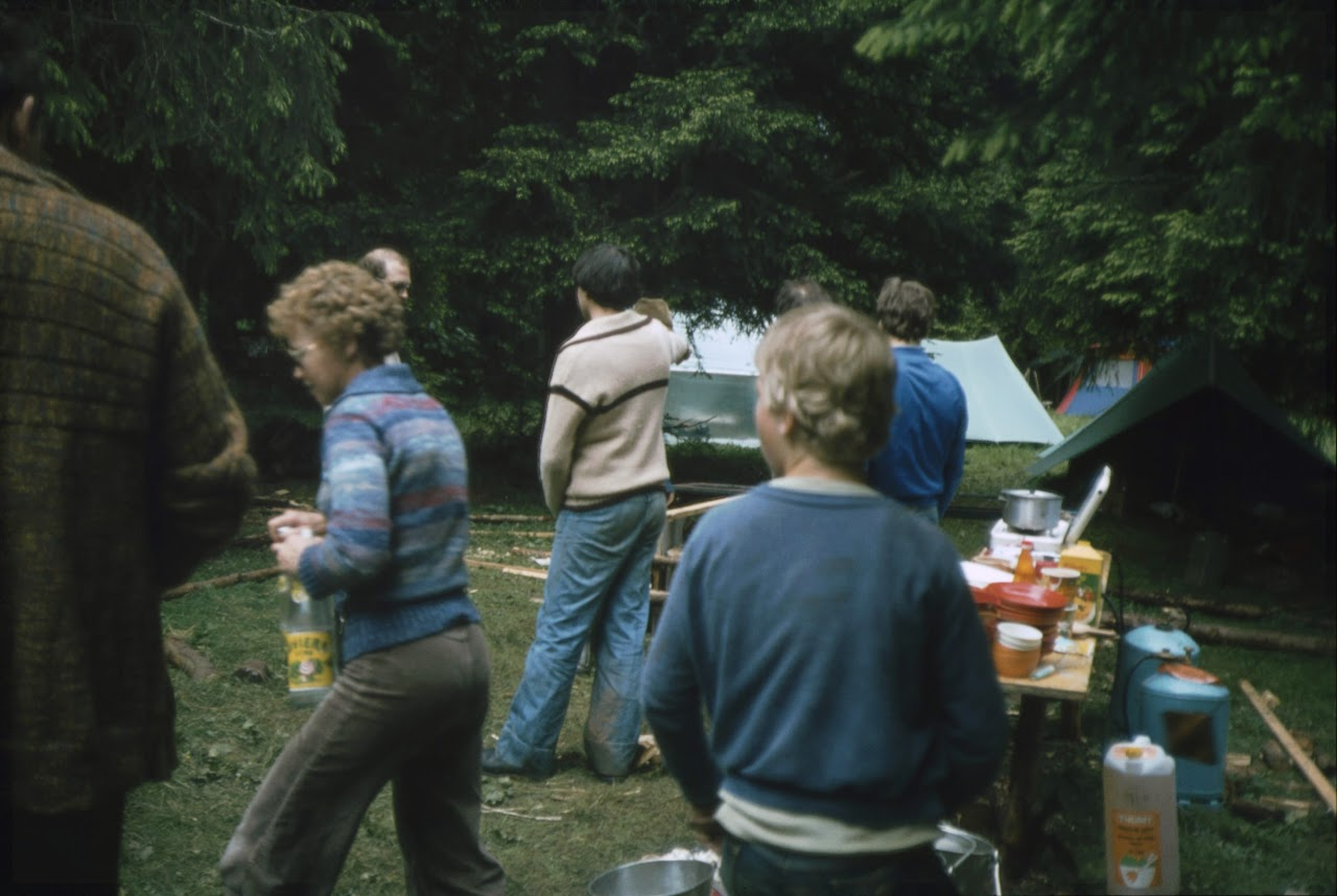1980 Sommerlager - Sola80_108