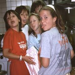 1987 Sommerlager BR - SolaBR87_073