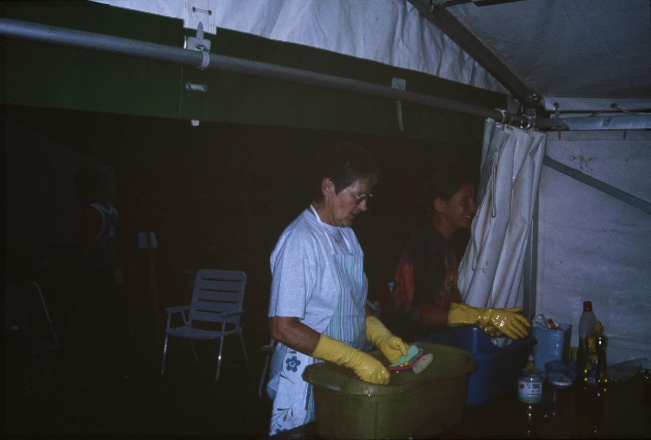 1999 Sommerlager - Sola99_192