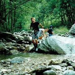 1993 Sommerlager - Sola93_373