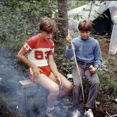 1984 Sommerlager - Sola84_125