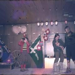 1975 Kluftfest und Elternabend - neu_058