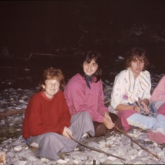 1987 Sommerlager BR - SolaBR87_148