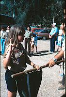 campamento verano 83 (13)