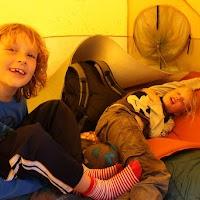 Kampeerweekend 2011 - 2179