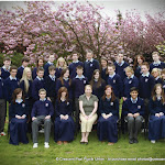 Canisius_3rd year