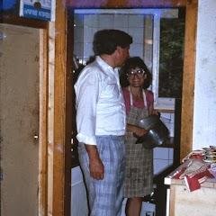 1989 Sommerlager - Sola89_051