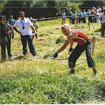 2006 Ordizia