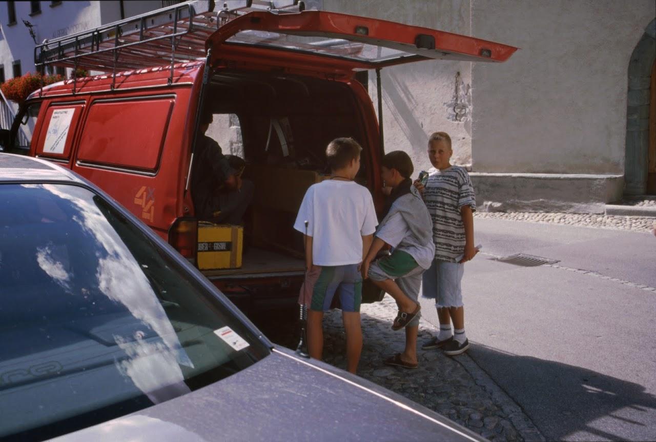 1996 Sommerlager - Sola96_086