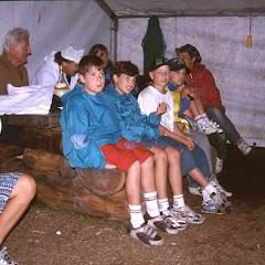 1996 Sommerlager - Sola96_079