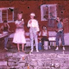 1985 Sommerlager - Sola85_261
