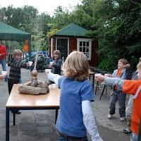 Kampeerweekend 2010 Deel 2 - DSC_1644