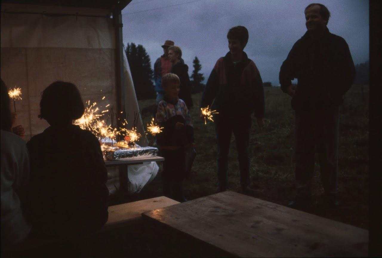 1997 Sommerlager - Sola97_150