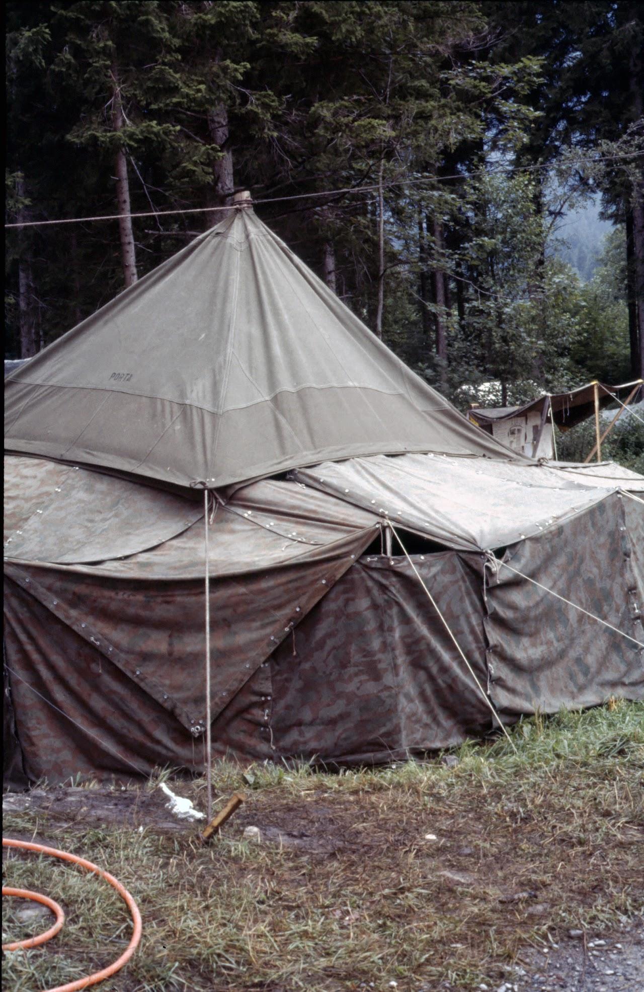 1984 Sommerlager - Sola84_013