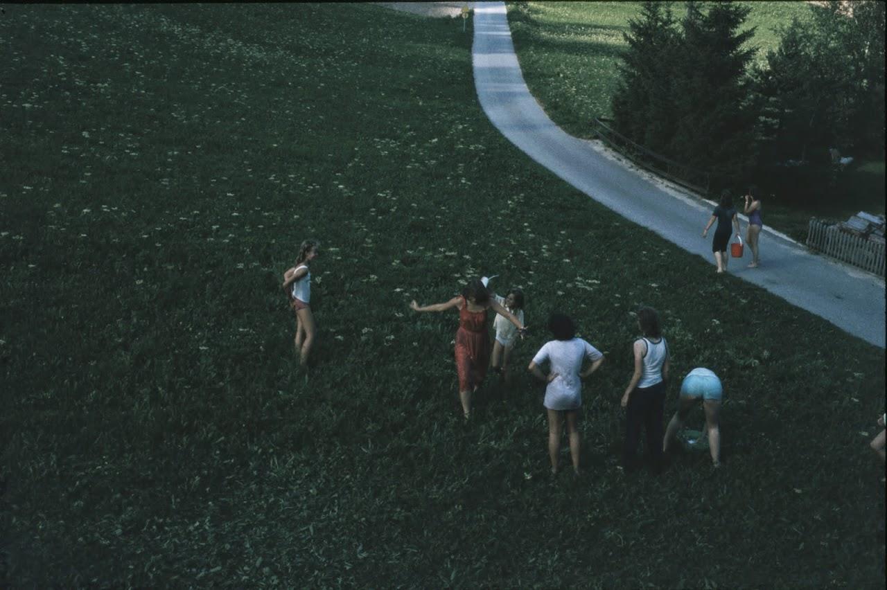 1989 Sommerlager - Sola89_120