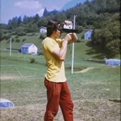1972 Sommerlager - Sola72_188