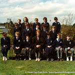 Corby_1st year
