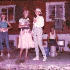1985 Sommerlager - Sola85_257