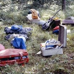 1984 Sommerlager - Sola84_157