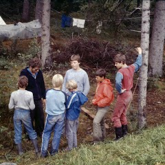 1984 Sommerlager - Sola84_115