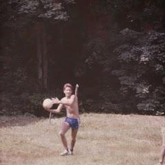 1985 Sommerlager - Sola85_007