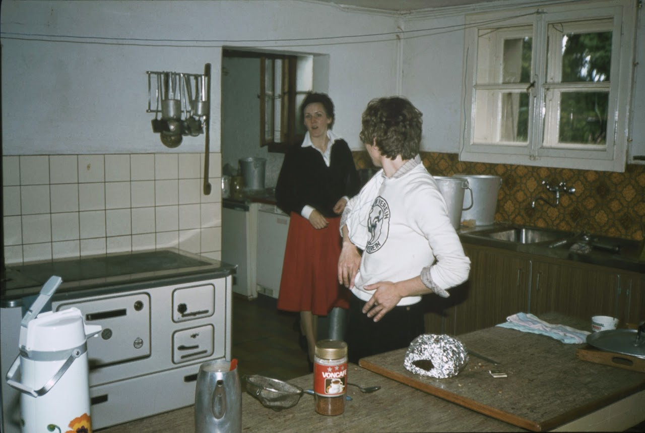 1980 Sommerlager - Sola80_019