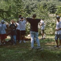 1996 Sommerlager - Sola96_065