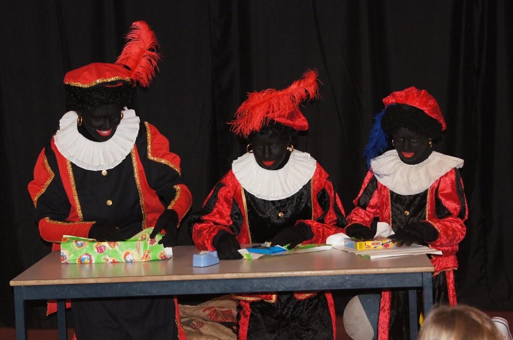 SinterKlaas2010 - DSC00272
