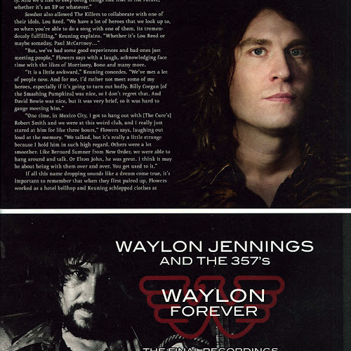 2008-11/12 American Songwriter - p.77