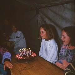 1996 Sommerlager - Sola96_123