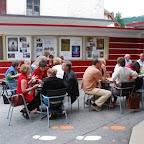 souper_terrasse2_5juillet2008.jpg