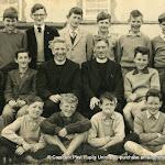 Irish Summer Course in Ballydavid