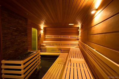lbdg_2013_sauna_finlandais