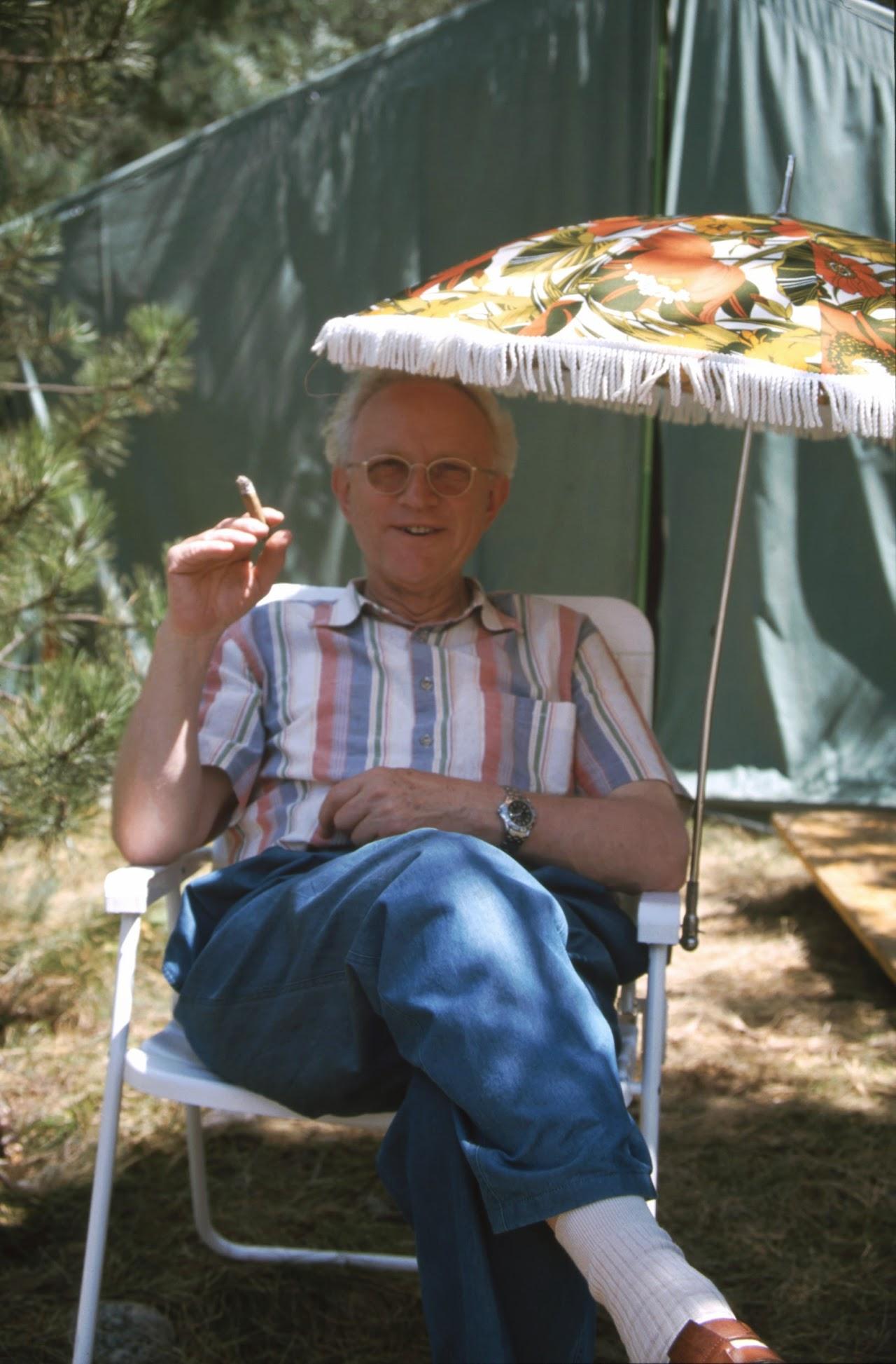 2000 Sommerlager - Sola00_016