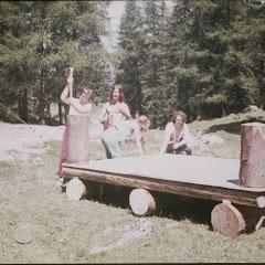 1974 Sommerlager - Sola74_080
