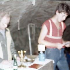 1984 Sommerlager - Sola84_037