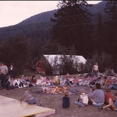 1986 Sommerlager BR - SolaBR86_195