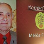 Miklós Ferenc